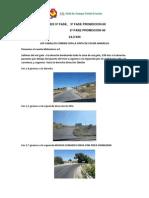 RUTOMETRO COCHES 5ª FASE.pdf