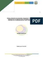 decreto-189-del-19-de-julio-2013.-manual-de-funciones.pdf