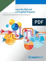 11-7047_WP_Ways to Improve_FINAL.pdf