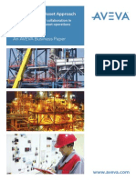 1506-AVEVA-Business-Paper-The Digital-Asset-Approach.pdf