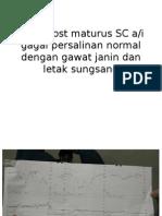 Ctg Dr. Arief Sp. OG M. Kes