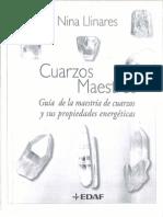 CUARZOS MAESTROS.pdf