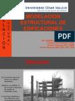 Diapositivas Del Curso PDF