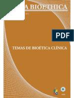 Sedación Paliativa. P. Taboada