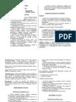 PCN - História [Resumo Dos Principais Pontos]