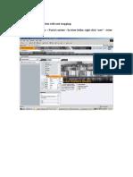 Enterprise Porta1 Transaction Iview[1]