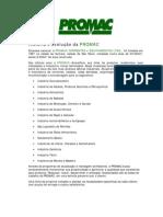 Catalogo Promac de correntes.pdf