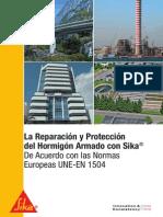 F172ReparacionyProtecciondelHormigonArmado.pdf