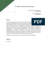 O aluno digital e o ensino de Língua Estrangeira.3.docx