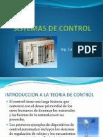 Lectura 01 Introduccion a Los Sistemas de Control(1)
