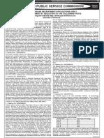 advt.10-2014_eng