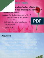 Nimilanpower Point Presentation