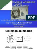 2.- IB-OP AMP-AI  (30.04.2015)