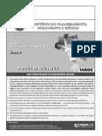MPOG12_DISC_002_02