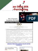e-purchasing_obat.pptx