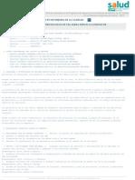 375 Zaragoza 2 Elaboracion e Implantacion de Protocolos