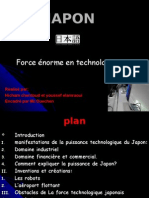 JAPON.ppt Dernier