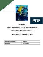 (623688406) 01.- manual-emergencia (1).docx