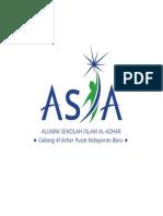 logo ASIA cabang alpus