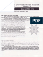 IQG Newsletter Feb 20100001
