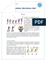 Movimientos técnicos del volleyball.docx