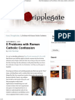 5 Problems with Roman Catholic Confession _ The Cripplegate.pdf