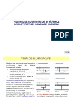 IER-crt-scc-p1-A-2014.pdf