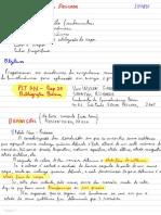 Caderno Digital Termodinâmica
