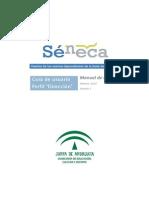 Manual Inventario v1.pdf