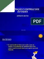 adm-controle-de-estoque-1192469165921899-3