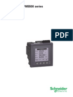 PM5500 User manual.pdf