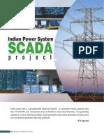 scadainindianpowersystem_pka