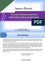 kepulauan-riau.pdf