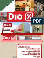 finalestrategicagrupodia-110425054510-phpapp01