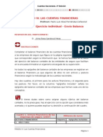 Actividad 3 Mod 4 Alma Rosa Sandoval Meza