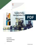 FF Cable Specs 13-2009-ffieuc-leoni-alexander_weiss.pdf