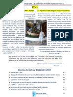 PdM_PdM_Sept2015