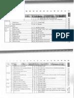 kone_monospace_controller_manual_pt2.pdf