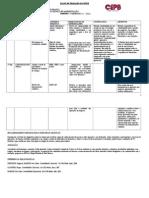 PTD 2015 - Contabilidade 1S 2AA