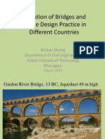 Bridge02_1_Evolution and Design Practice in Different Countries