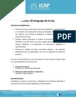 Lenguaje_de_la_ley_noviembre_2014.pdf