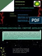 GESTION CONTABILIZACION.pptx