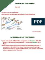 LA+ZOOLOGIA+DEI+VERTEBRATI
