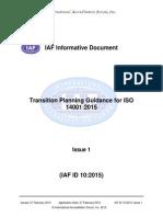 IAF ID 10Ver2015 Transición 14001 (ENG).pdf
