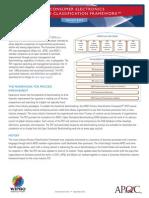 PCF Consumer Electronics Ver 6.0.0 (2)