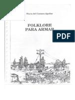 Folclore para armar.pdf