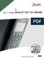 fc102_designguide_1101400kw_mg16c102.pdf
