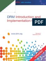 DRM Guide Artwork 9 2013 1