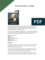LINUX ferramentas técnicas.pdf