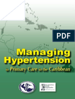 Hypertension2.pdf